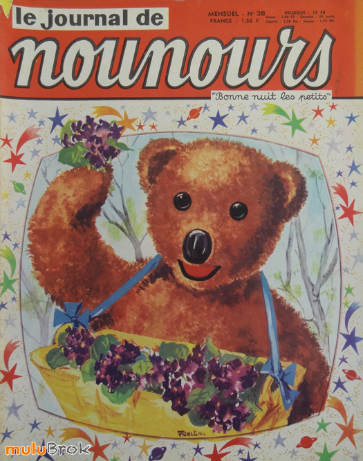 Nounours-1967-n°38-mulubrok