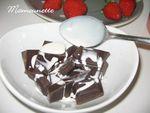 Fraises_parfum_es_au_chocolat_noir_004