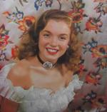 1940s-mmm