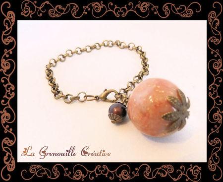 Bracelet_boule