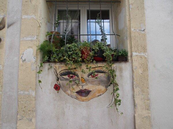 cdv_20140510_16_streetart_misstiki