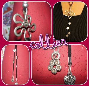 Colliers_blog_148_