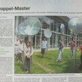 2007.03.17 Article SZ