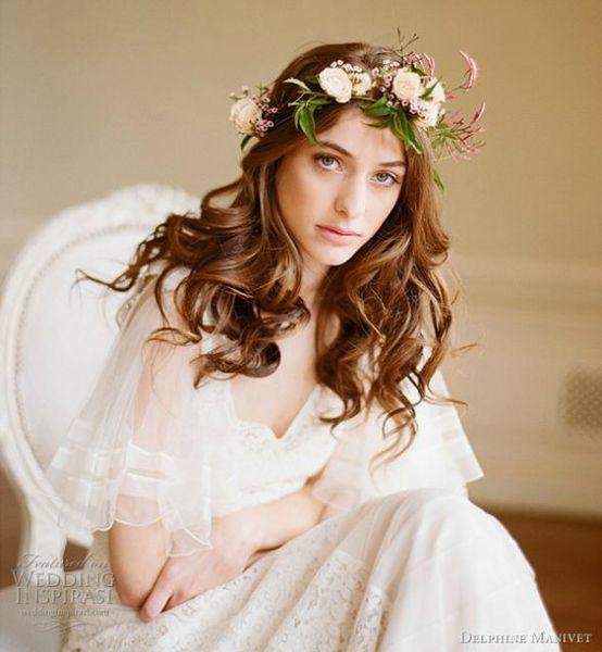 delphine-manivet-wedding-dresses-2011