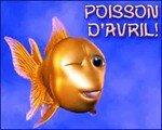 PoissonA