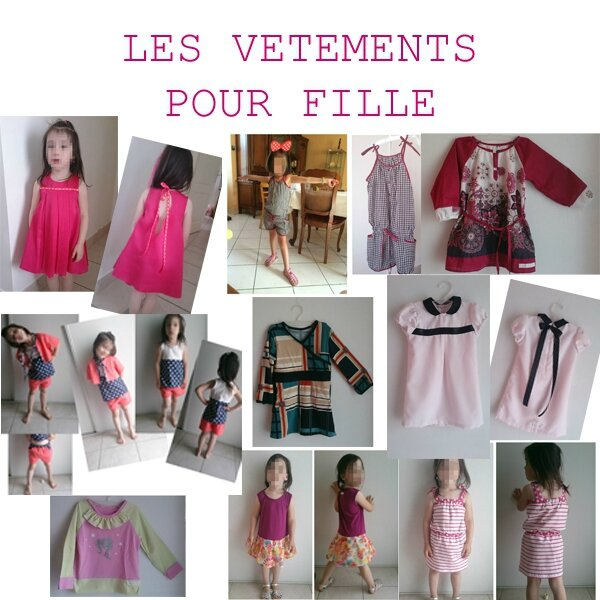 retro 2014-les vetements pour fille-page 1 copie
