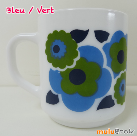 LOTUS-Mugs-03-muluBrok