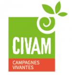 nouveau logo civam