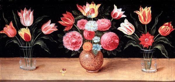 ambrosius_brueghel_coppia_di_nature_morte_con_fiori_olio_su_tavola_125x26x5_cm_ciascuna