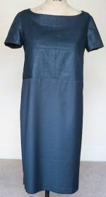 Merchant & Mills - The Panel Dress