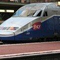 TGV RD n°609