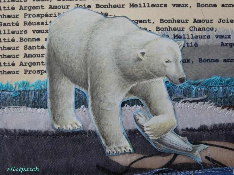voeux ours polaire detail fp