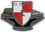 Logo Genealogie