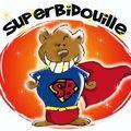 SuperBidouille9