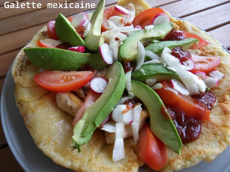 galette mexicaine2