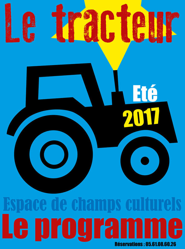 tracteur_recto mail