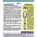 Newsletter 29