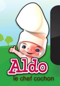 application_aldo_chef_cochon