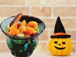 fruits-poches-halloween