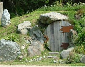 __4_questions_hobbit_house_shangaiflow