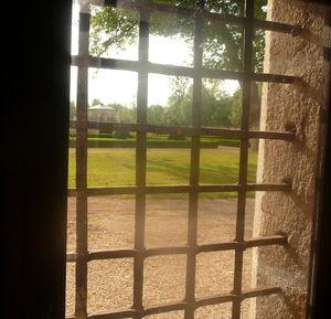 jardin_derri_re_les_fen_tres___barreaux__2_