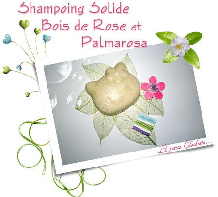 Shampoing_solide_bois_de_rose_et_palmarosa