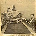 jayne-death-1967-07-02-dead_body_jayne-1