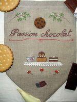 Passion_chocolat_blog