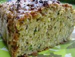 cake_courgette_moutarde