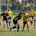 04IMG_2081T
