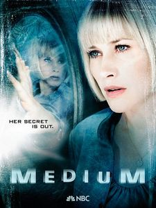 Medium_TV_Series_Poster1