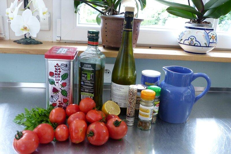 tomates 007