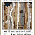 2017-03-23 la foret