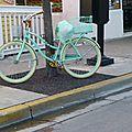 Key West (315)