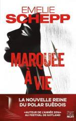 Marqueeavie