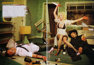 mmlook_susan_griffits_with_tarantino_by_lachapelle_2007_GQ