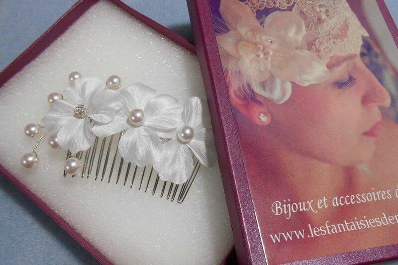 bijoux-mariage-peigne-trio-fleurs-de-soie-3-coffret
