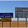 Road trip #6 // madrid