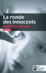 la rone des innocents
