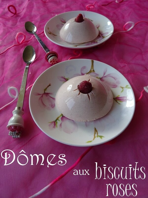 domes-biscuits-roses