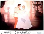 cendrillon_photo_france_90_s__3_