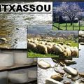 ITXASSOU