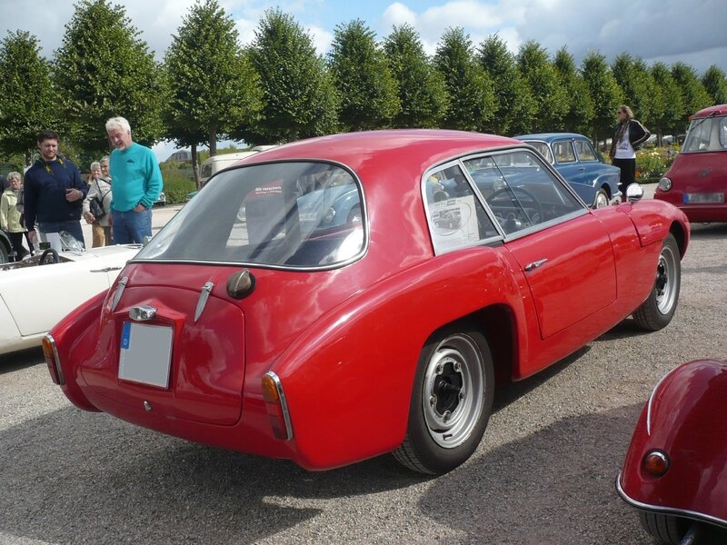 ASHLEY 1172 coupé 1960 Schwetzingen (2)