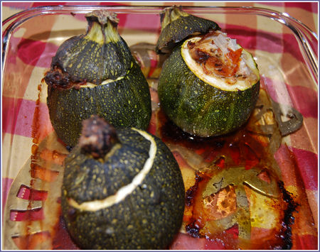 courgettes_rondes