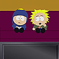 19x06 - tweek x craig