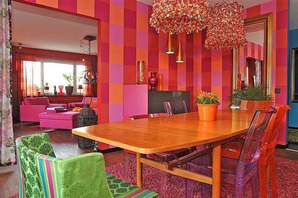appartement suédois posté par KIM (4)