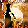 Dark Artifice