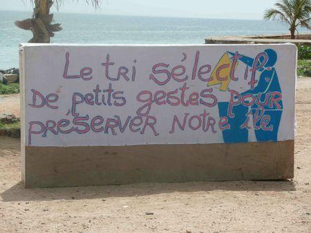 Ile de Gorée 3