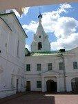 J4_M_Nijini_Novgorod__174_