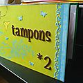 Classeur_tampons2